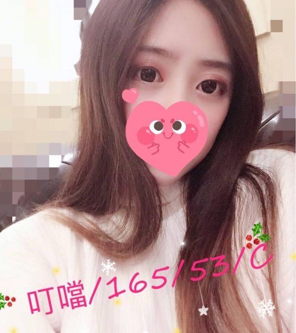 台北夜總會、制服店、禮服店、便服店收入介紹